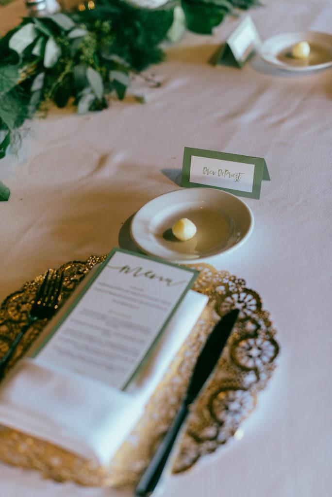 white-room-grand-ballroom-reception