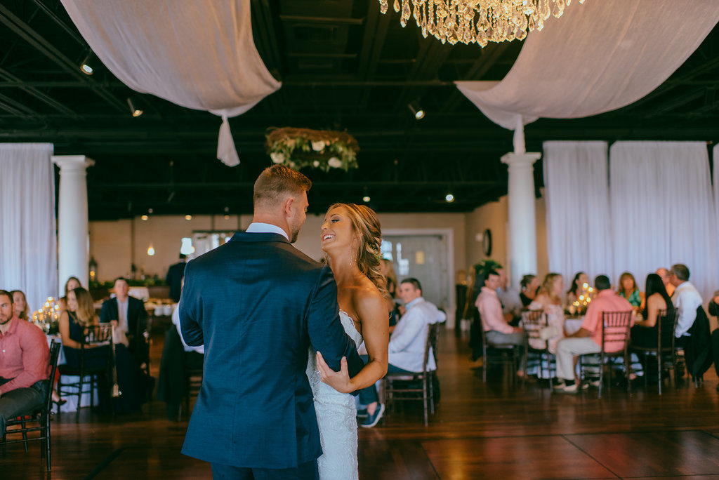 white-room-grand-ballroom-reception-first-dance