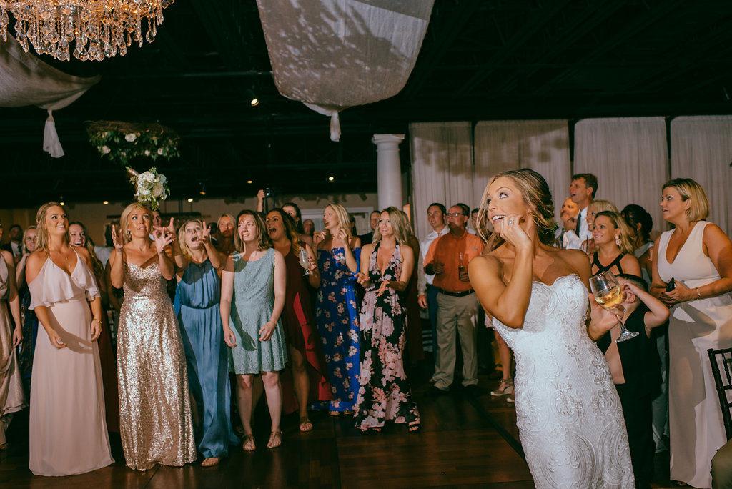 white-room-grand-ballroom-reception-st-augustine-dancing