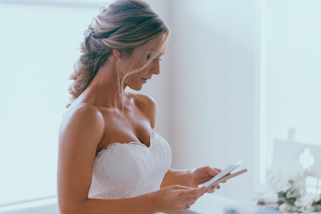 white-room-st-augustine-florida-venue-bride-bridal-suite