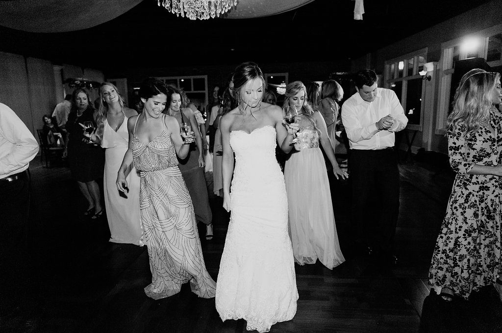 white-room-st-augustine-florida-wedding-venue