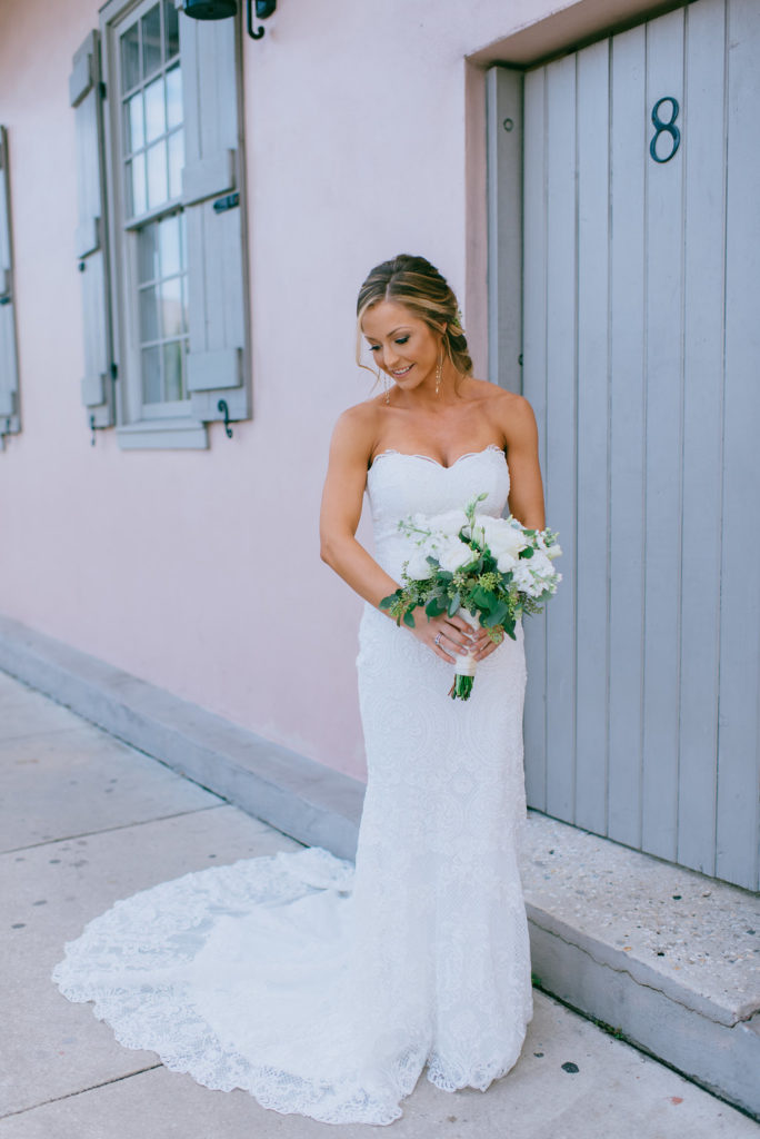 white-room-villa-blanca-bride-st-augustine-florida