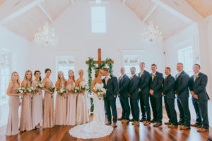 white-room-villa-blanca-ceremony-st-augustine-florida-wedding-venue