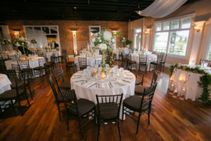 grand-ballroom-white-room-st-augustine-florida