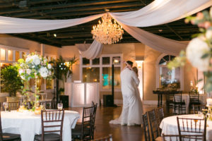 grand-ballroom-white-room-weddings-last-dance