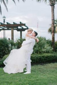st-augustine-florida-wedding-venue-white-room