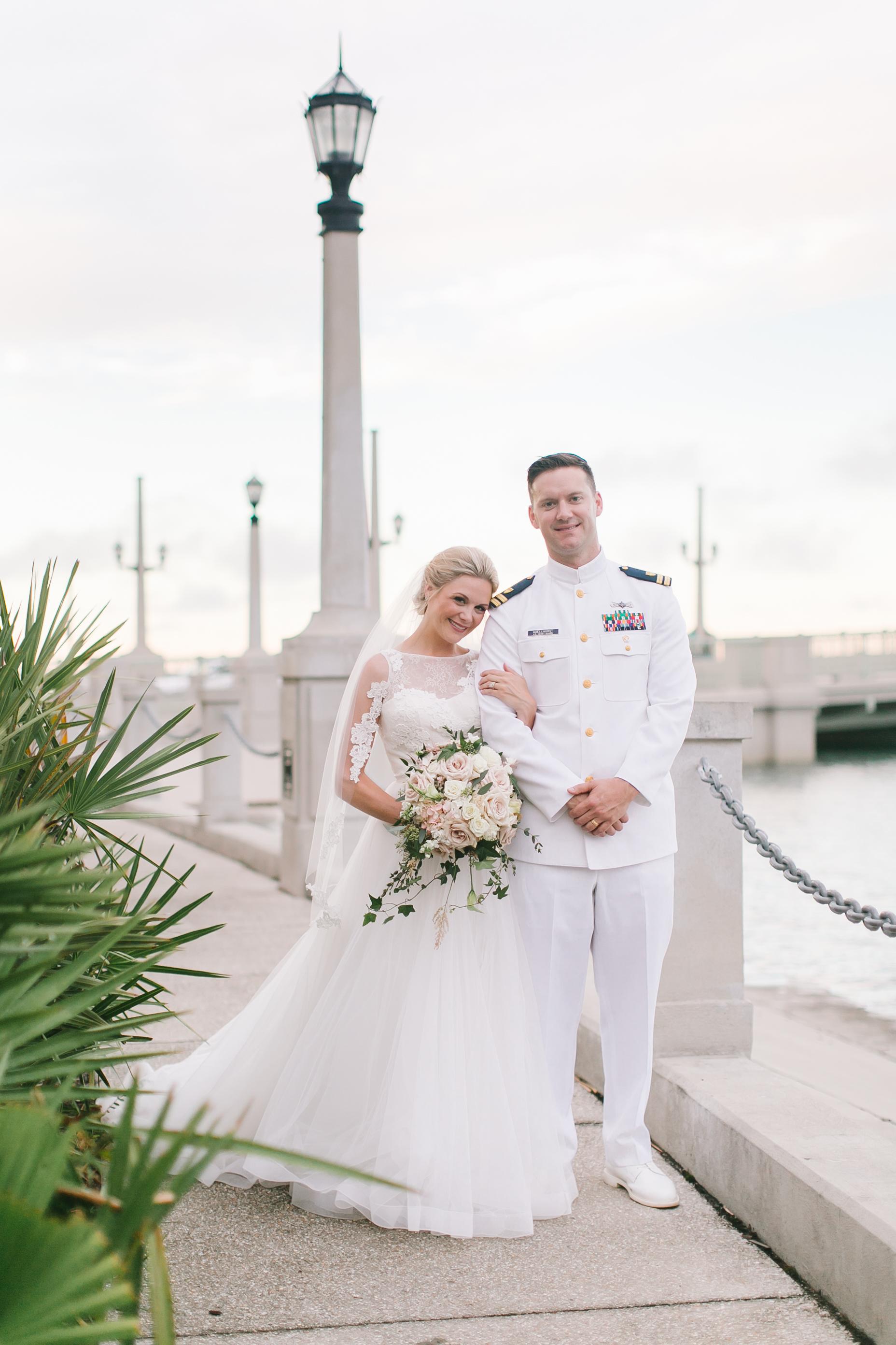 st-augustine-florida-wedding-venue-white-room-bridge-of-lions