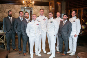 st-augustine-florida-white-room-chatsworth-pub-groomsmen