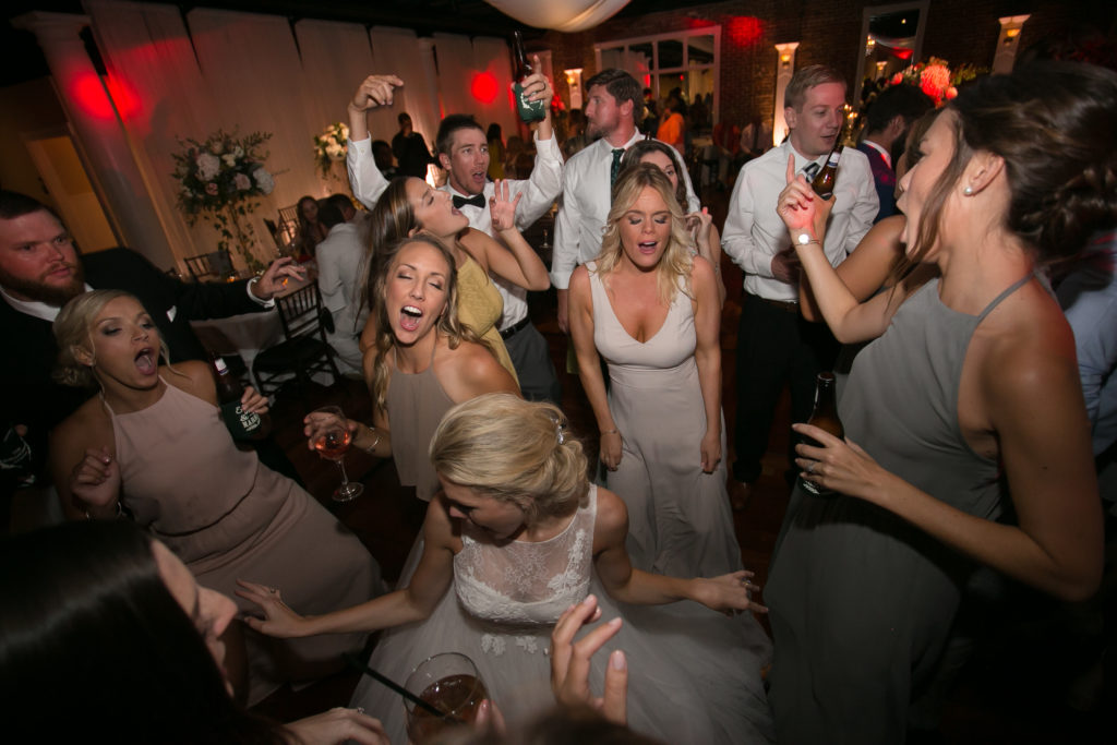 whiet-room-weddings-reception-fun-st-augustine