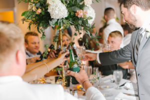 white-room-grand-ballroom-st-augustine-cheers-guests