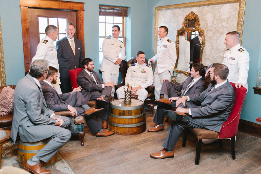 white-room-st-augustine-chatsworth-pub-groomsmen
