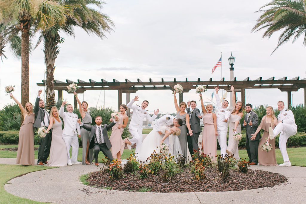 white-room-wedding-venue-st-augustine-florida-bridal-party