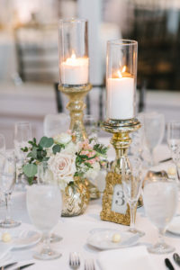 white-room-weddings-florida-centerpieces