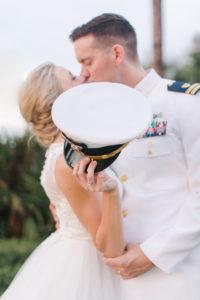 white-room-weddings-st-augustine-florida