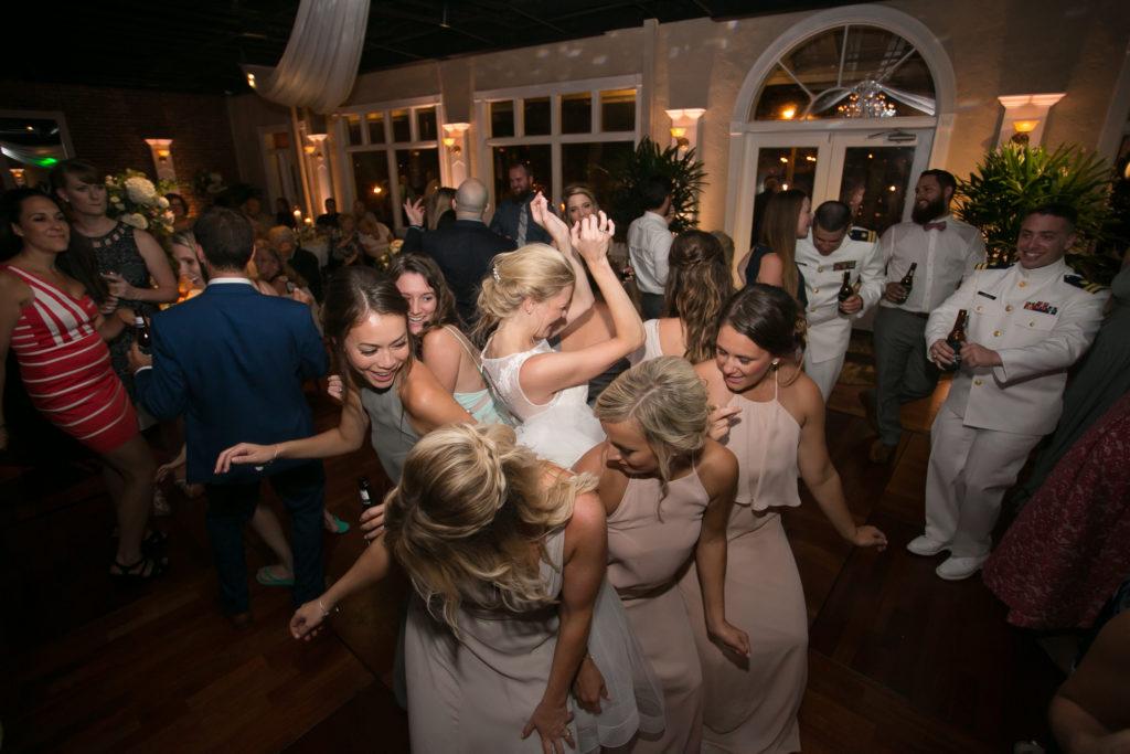 st-augustine-wedding-reception-venue