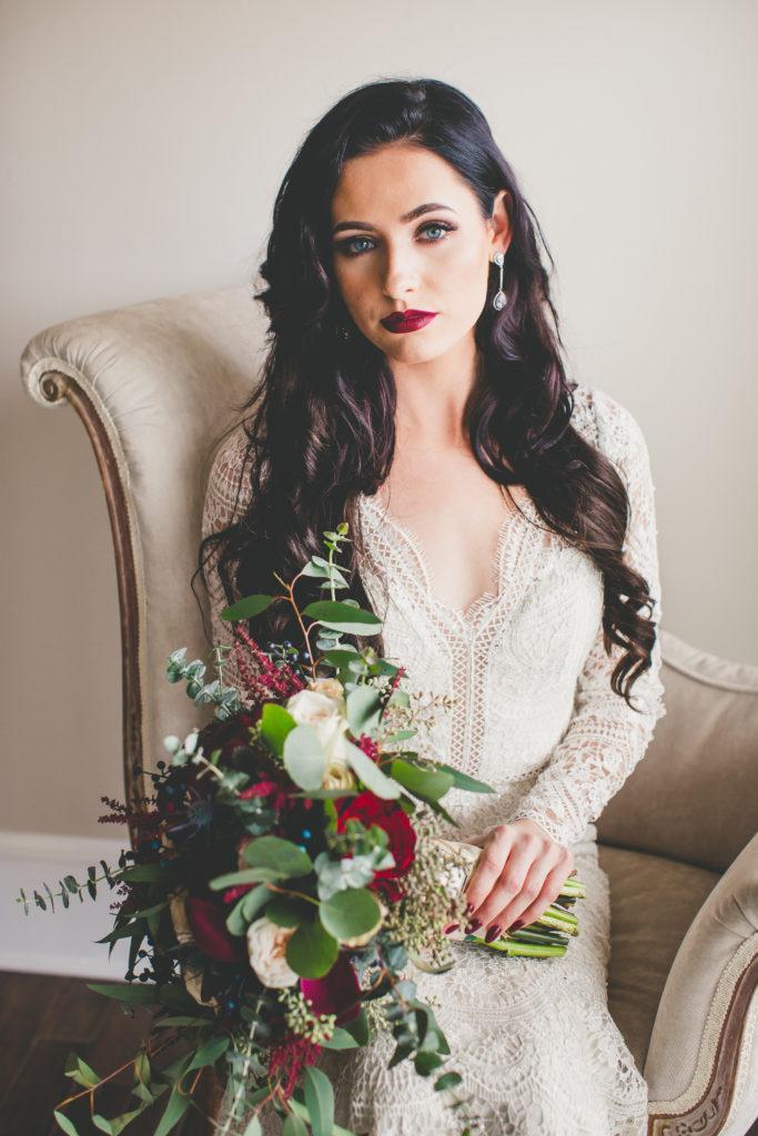 st-augustine-bride
