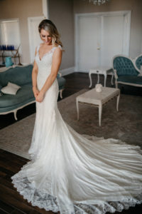 Bridal-suite-st-augustine-the-white-room