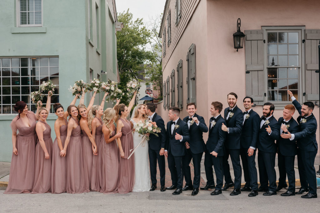 bridal-party-st-augustine-florida-wedding-venue