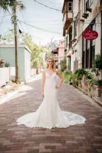 bride-bridal-portraits-st-augustine-florida