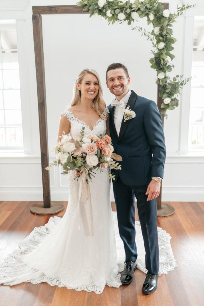 bride-groom-villa-blanca-st-augustine-florida