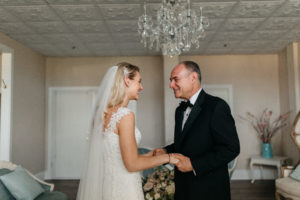 first-look-the-white-room-st-augustine-florida