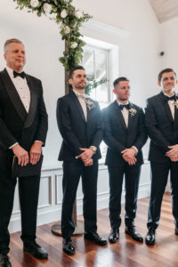 groom-st-augustine-wedding-ceremony-florida