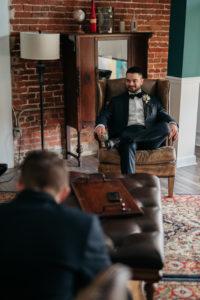 st-augustine-florida-grooms-suite-groomsmen