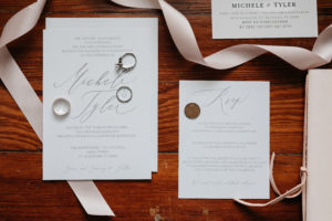 st-augustine-wedding-invitation-white-room