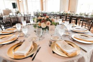 the-grand-ballroom-wedding-venue-florida