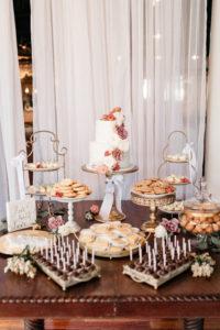 the-white-room-dessert-cake-table-wedding-reception
