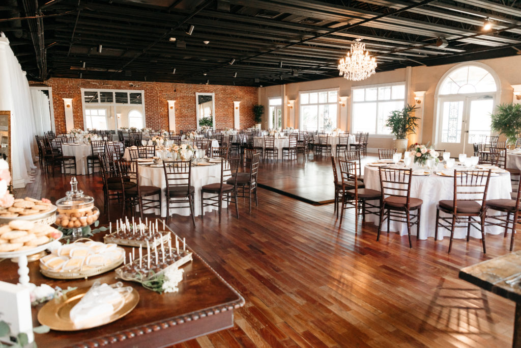 the-white-room-grand-ballroom-wedding-reception