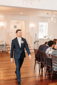 the-white-room-groom-wedding-ceremony