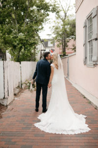 the-white-room-st-augustine-florida-wedding-venue