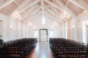 the-white-room-villa-blanca-wedding-ceremony