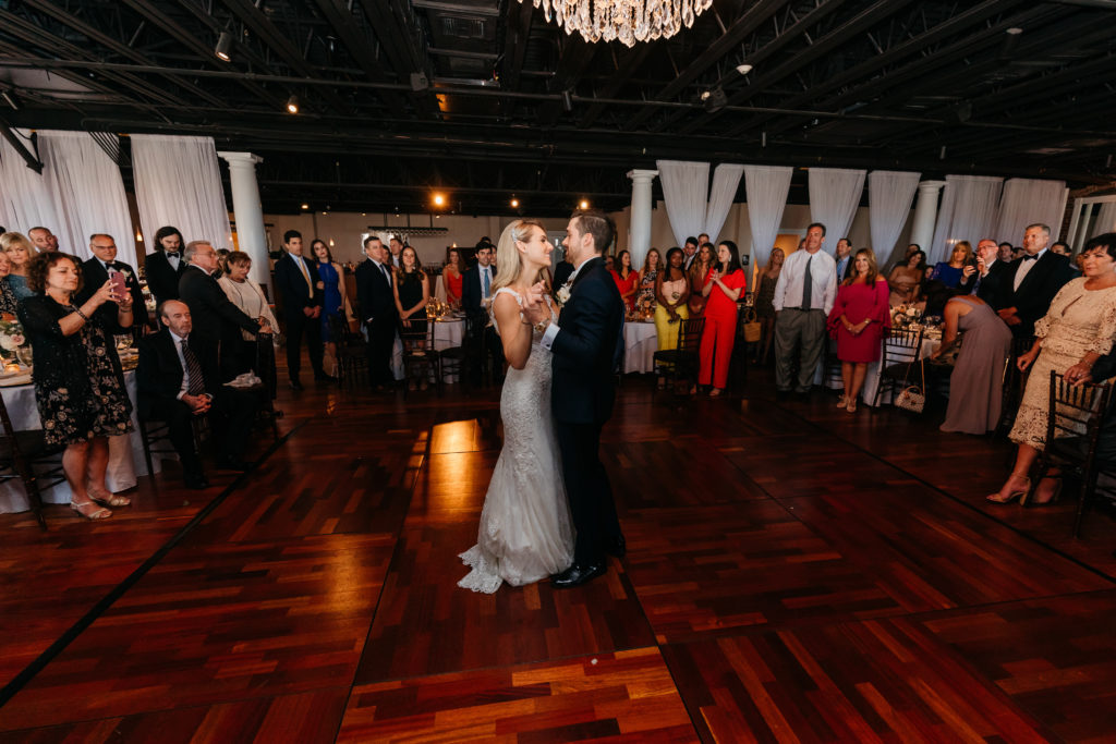 the-white-room-wedding-reception-first-dance-grand-ballroom