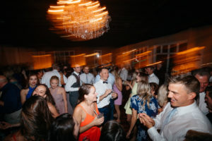 wedding-dj-dancing-the-white-room