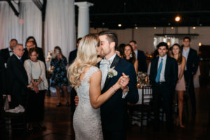 wedding-first-dance-reception-florida