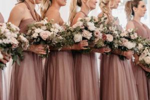 wedding-flowers-bouquets-florida-florist