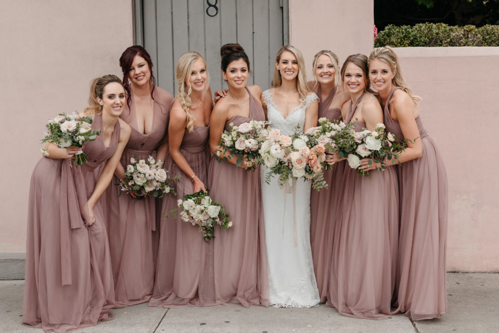 wedding-party-bridesmaids-st-augustine-florida-views