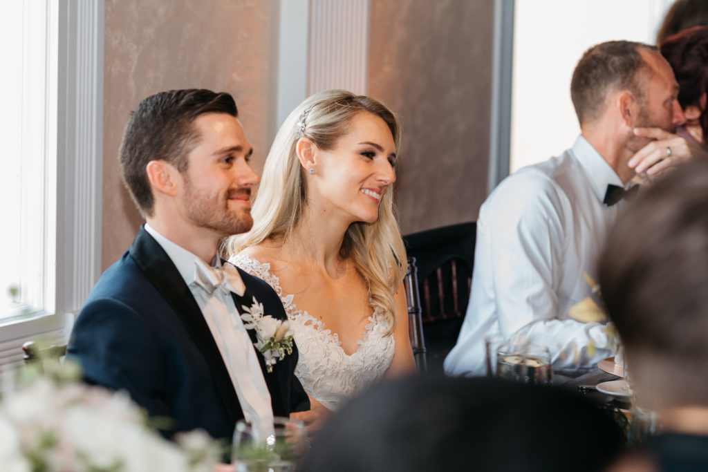 wedding-reception-the-white-room-bride-and-groom