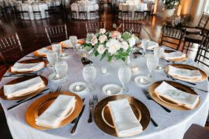 wedding-round-table-st-augustine-florida