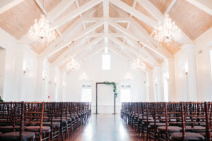 wedding-venue-villa-blanca-ceremony-florida