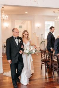 white-room-bride-ceremony-st-augustine-florida