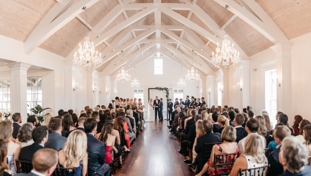 St-Augustine-Wedding-Venue-White-Room