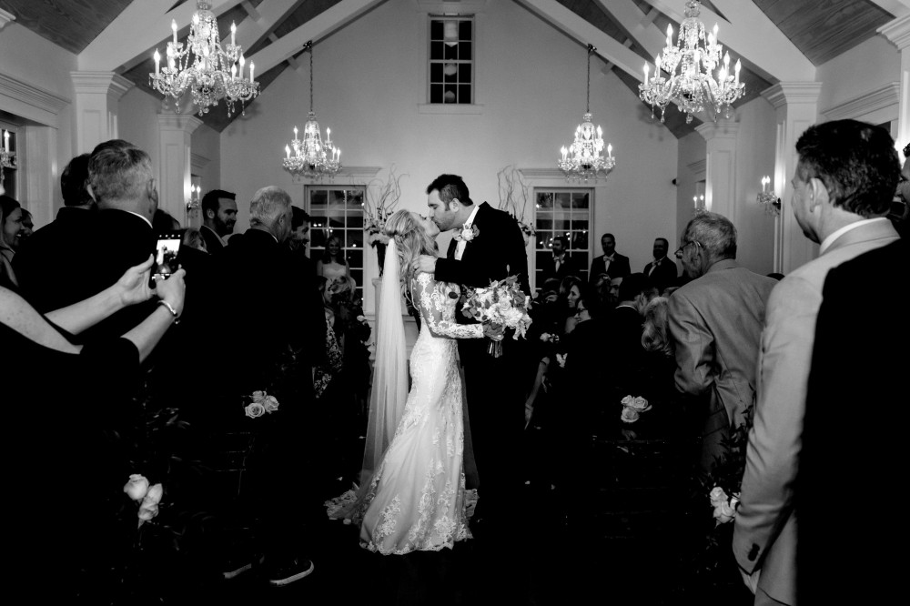 St-Augustine-Wedding-Venues-White-Room