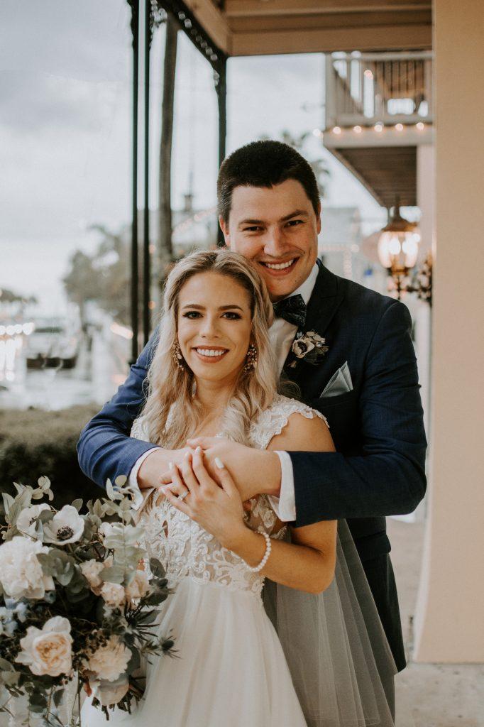 Bride-Groom-St-Augustine-Florida.jpg