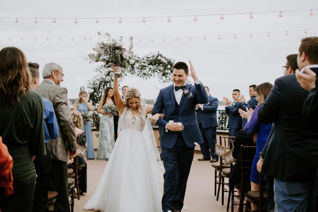 Florida-Destination-Wedding.jpg