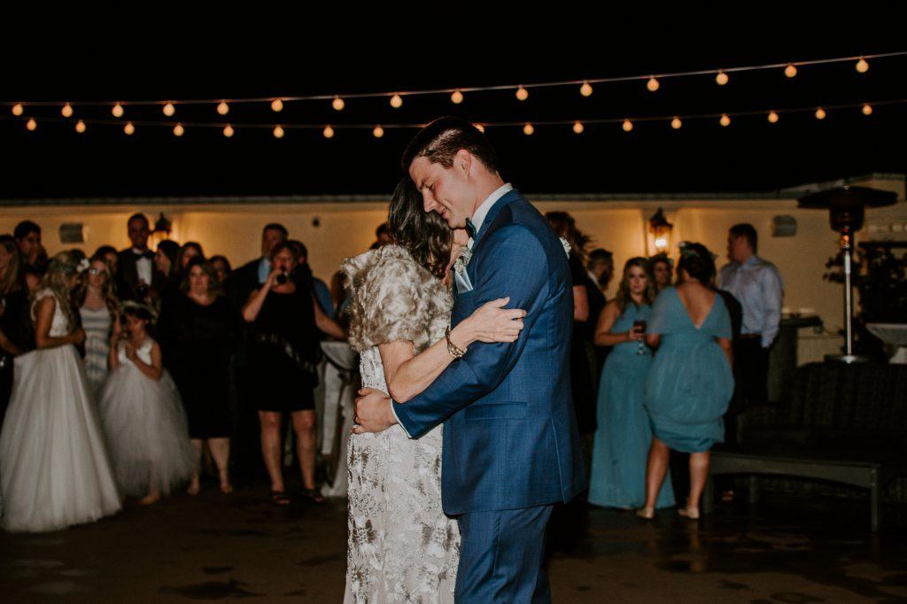 Florida-Waterfront-Wedding-mother-son-dance.jpg
