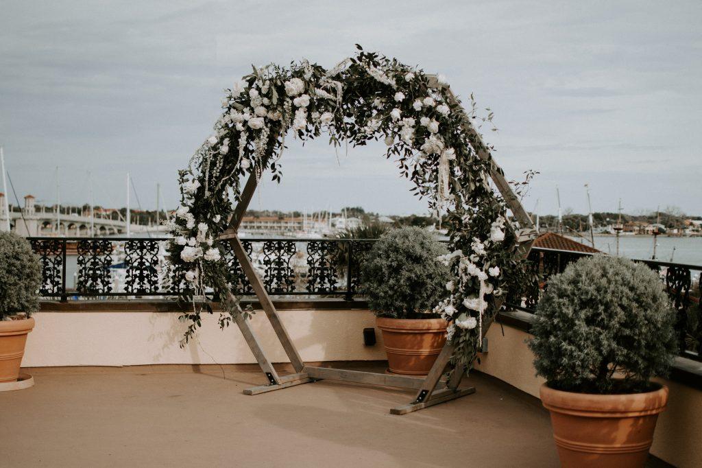 Florida-Waterfront-Weddings.jpg