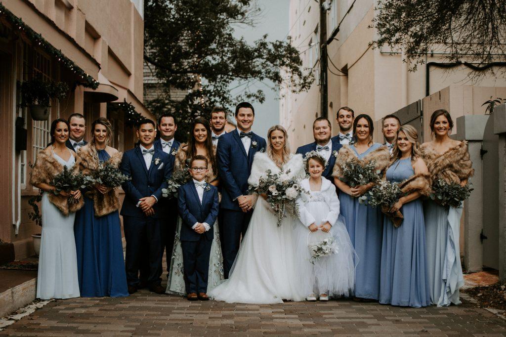 Florida-Wedding-Bridal-Party.jpg